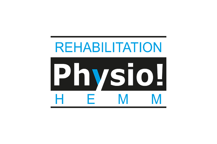 Physio Hemm - Bad Ems